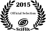 SciFlixOfficialSelection150