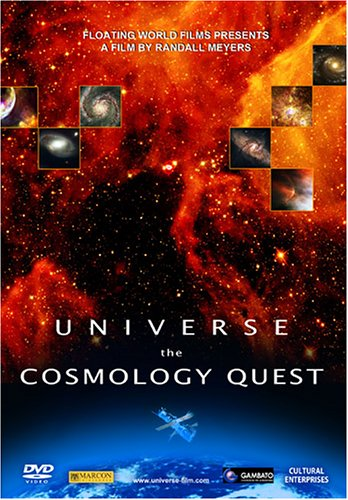 CosmologyQuest