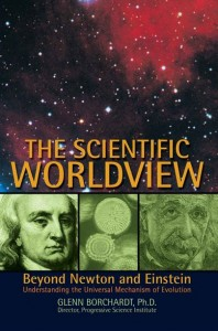 ScientificWorldview